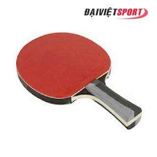 Cách chọn mua vợt bóng bàn phù hợp nhất