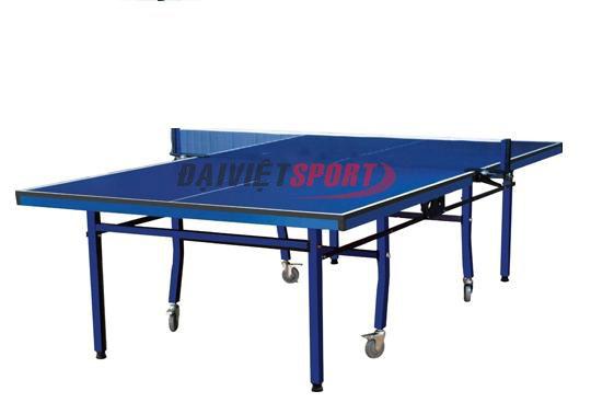 Bàn Bóng bàn TMS 3308 - (0)