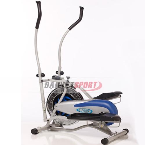 Xe đạp tập Orbitrek x2 - ( 0)