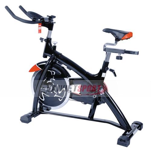 Xe đạp tập SP-B15GA - ( 0)