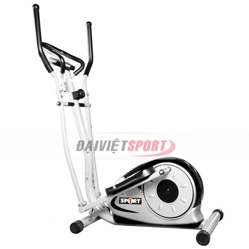 Xe đạp tập SP-CT94 - ( 0)