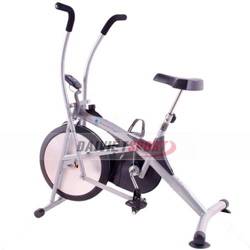 Xe đạp TẬP THỂ DỤC 460 - ( 0)