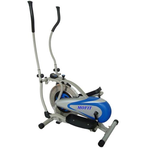 Xe đạp tập toàn thân M0-2082 - ( 0)