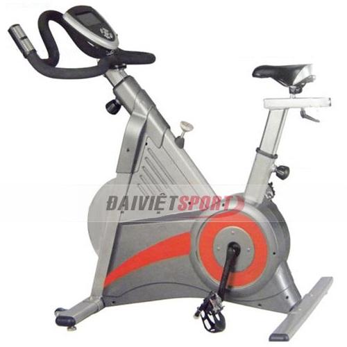 Xe đạp tập YK-BK8903( Mã số sản phẩm  YK-BK8903 ) - ( 0)