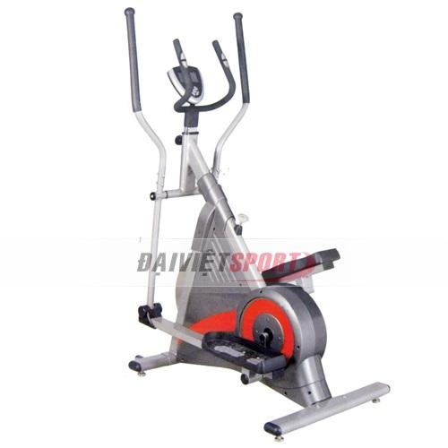 Xe đạp tập YK-BK8903H - ( 0)