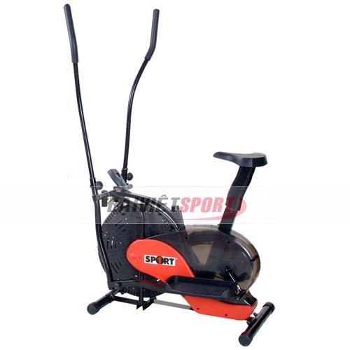 Xe tập đạp tập SP-B16N - ( 0)