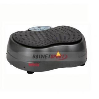 Máy rung Massage E-004C