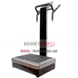 Máy rung massage toàn thân MJ006BL-1