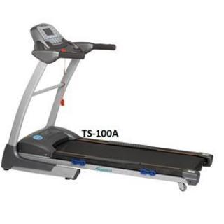 Máy chạy bộ điện Thank Sport TS 100A