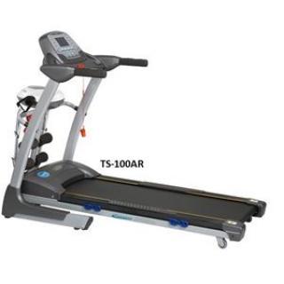 Máy chạy bộ Thank Sport TS 100AR