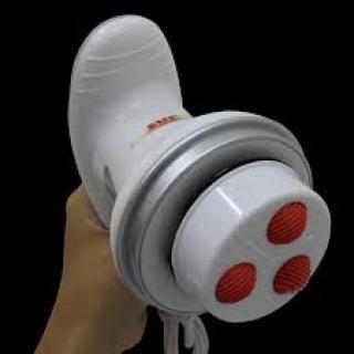 Máy massage cầm tay Elip EB-M89B