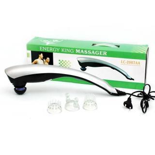 Máy massage cầm tay LC 2007AA