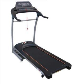 Máy tập chạy thể thao hiệu Sport1 SP-ET0902