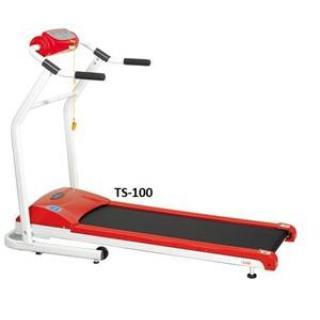Máy chạy bộ điện Thank Sport TS 100