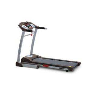 Máy chạy bộ điện Thank Sport TS 1330