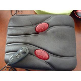 Máy massage toàn thân có hồng ngoại