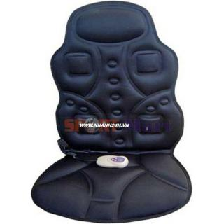 Rải đệm massage TL-2005