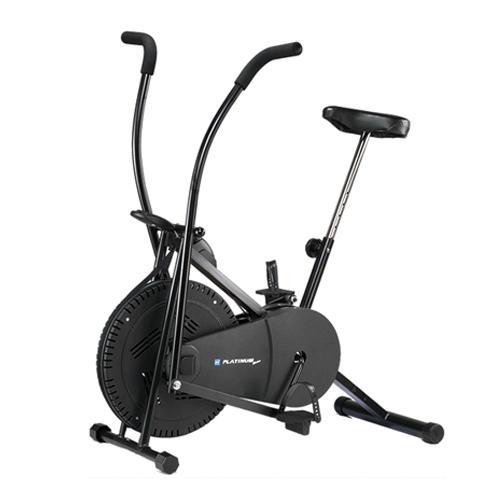 Xe đạp thể dục PLATINUM AL-650