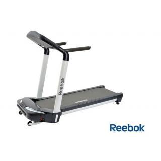 Máy chạy bộ điện Reebok REO-13411