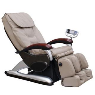 Ghế massage mat xa 613