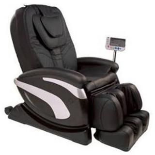 Ghế massage mat xa 618