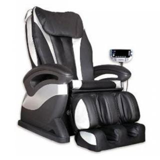 Ghế massage mat xa 619