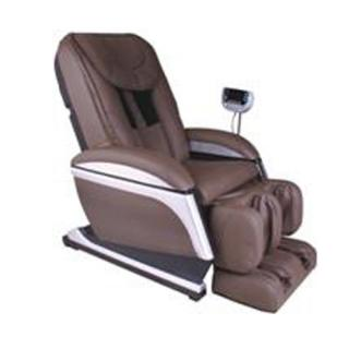 Ghế massage mát xa 620