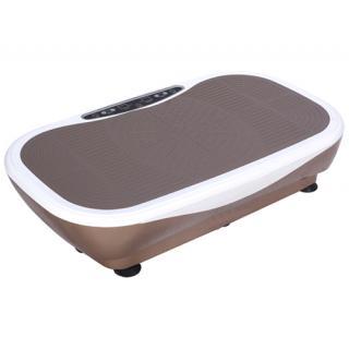 Máy rung massage MJ0183