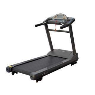 Máy chạy bộ điện Thank Sport TS 820