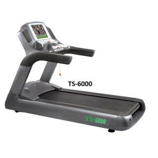 Máy chạy bộ điện TS 6000