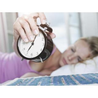 Ghế massage giúp cải thiện tình trạng tâm trạng